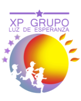 Xp Group