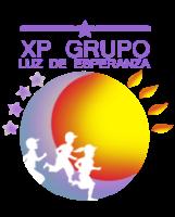 Grupo Xp