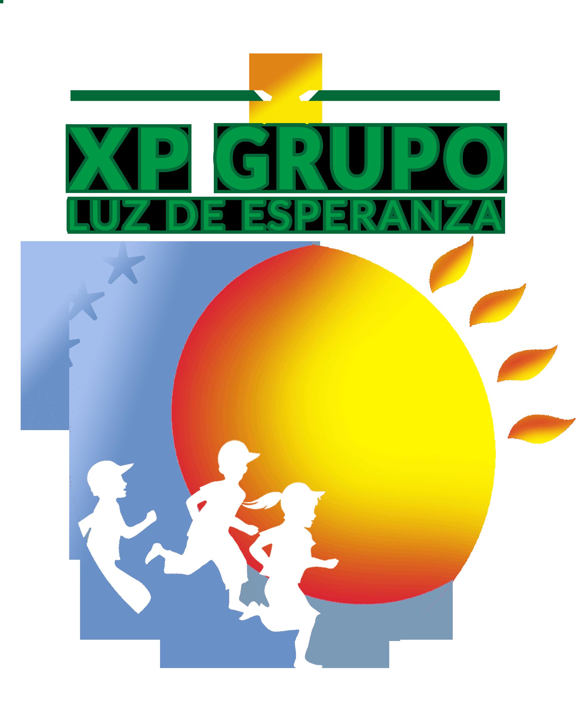 Xp Group